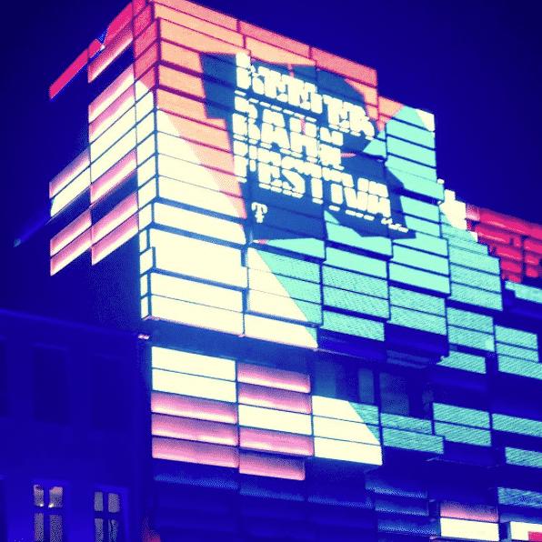 Reeperbahn_Festival_2016